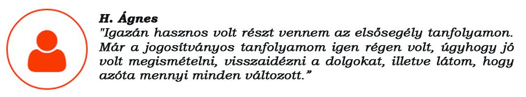 blsvelemeny1_slider-masolata